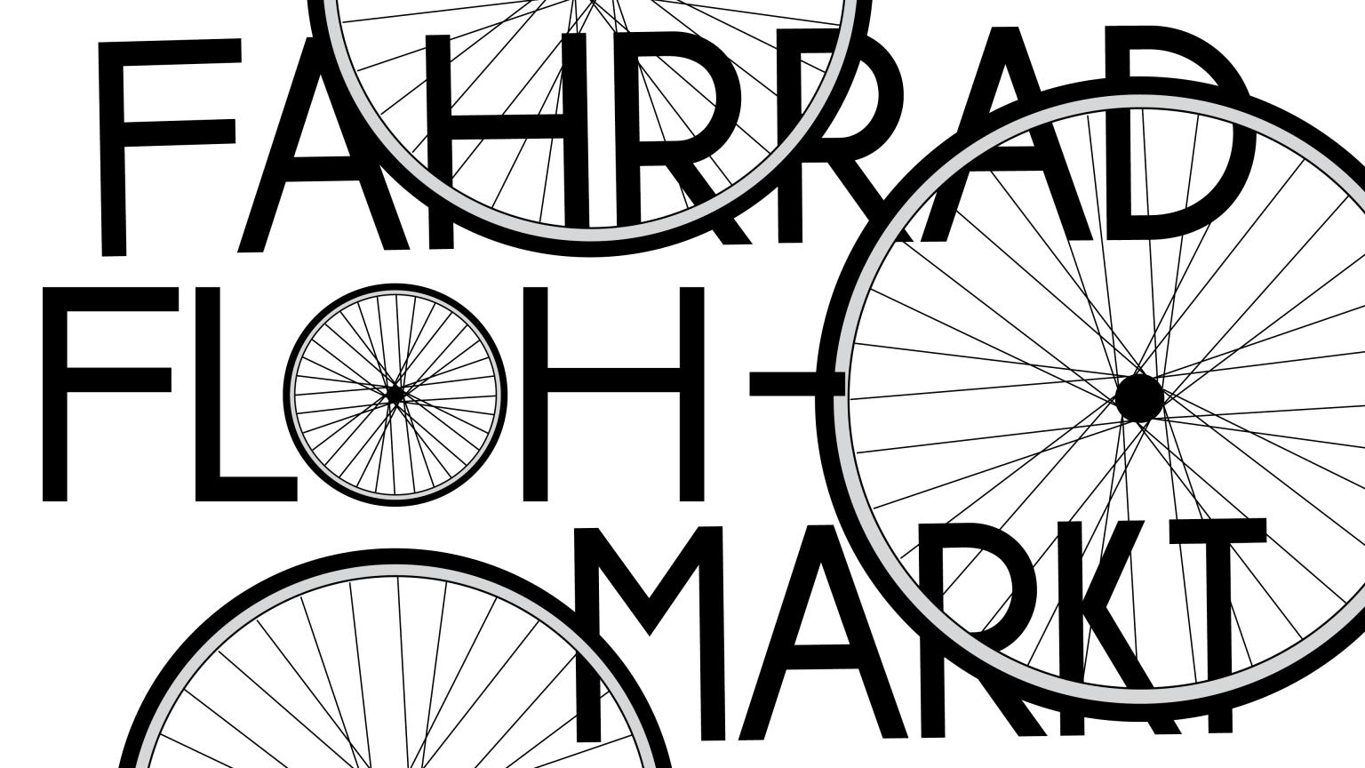 2019_fahrradflohmarkt_facebook_va-1536x864.png