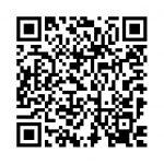 Schleudergang MTB Runde Chat